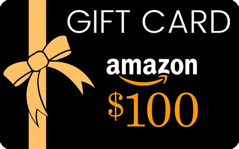 Mediocre rewards on everyday why get the amazon rewards visa card? Amazon Gift Card 100$