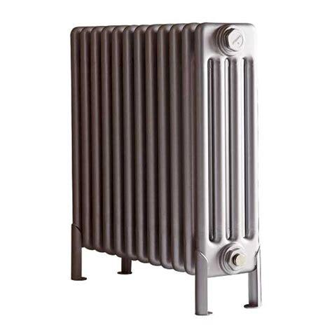 bleed  radiator  easy steps   warmer home