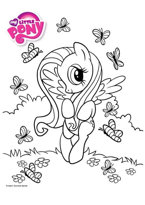 jeux de cuisine pour fille gratuit en ligne coloriage my pony fluttershy
