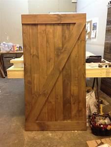 z pattern barn door barn door and barn door hardware With barn door patterns