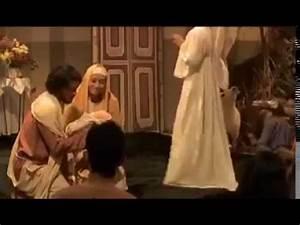 Trailer Film Ta... Film Tanda Tanya Quotes