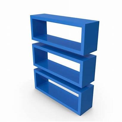 Wooden Shelf Shelves Straight Shelving Psd Pixelsquid