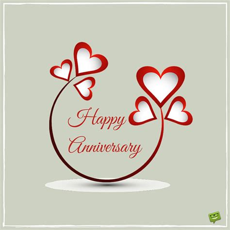Cool Happy Anniversary by Happy Anniversary Best Cool
