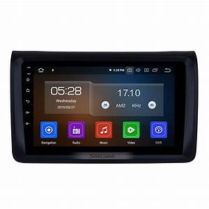 Hd Touchscreen 9 U0026quot  Aftermarket Android 10 0 Car Stereo Gps