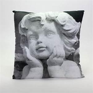 Esprit Kissenhülle 50x50 : einrichtungsstil romantische bettw sche www wunschbettw ~ Watch28wear.com Haus und Dekorationen