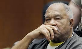 Worst serial killer? Elderly man in jail for murder confesses to taking 90 lives across the US