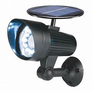 Led Leuchte Flackert : easymaxx solar strahler sicherheit plus led leuchte lampe bewegungssensor ebay ~ Markanthonyermac.com Haus und Dekorationen