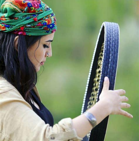 Pin By 🌸suzan🌸 On Mn Kurdm کوردم Iranian Girl Stylish