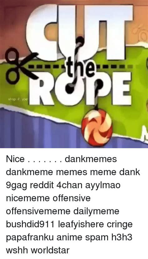 Reddit Anime Memes - 25 best memes about reddit 4chan reddit 4chan memes