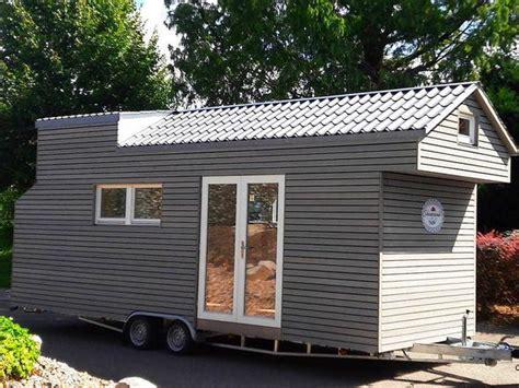 Tiny Häuser Fichtelgebirge by Ferienhaus Die Individuellen Quot Tiny Houses Quot Kommen In