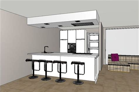 ontwerp je eigen keuken keuken ontwerpen teken zelf je keuken bij wanrooij