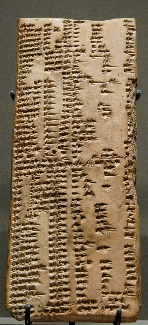 Sumerian - définition - What is