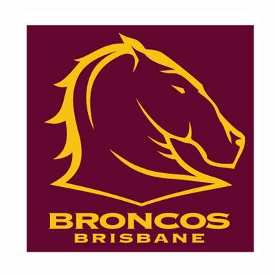 If this png image is useful to you, please don't hesitate to share it. Dealing With Difficult People | From Bullied to Brilliant | Brisbane broncos, Broncos wallpaper ...