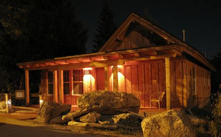 lava springs cabin rental lava springs lodging vacation homes home