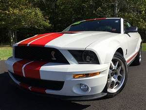 Ford Mustang Gt500 For Sale - Greatest Ford