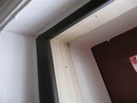 garage door weather stripping doors windows weather stripping front door how to