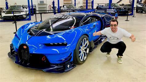 million dollar bugatti   buy united car