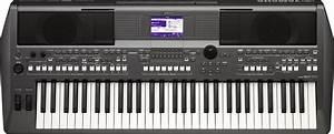 Keyboard Yamaha Psr S970 : test yamaha psr s670 entertainer keyboard ~ Jslefanu.com Haus und Dekorationen