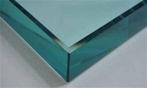 Thick Glass and Mirror Cutting Service with Water Jet