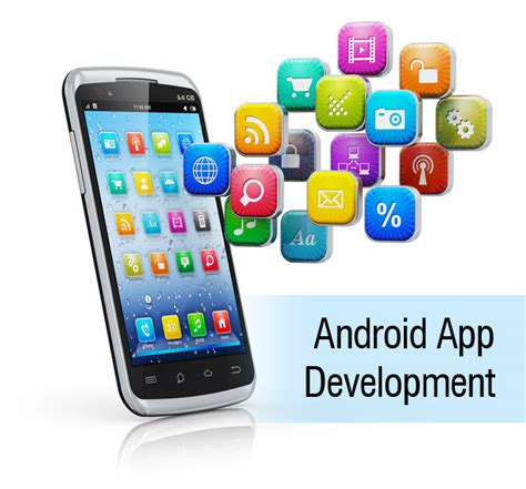 android app development services outsourceindia