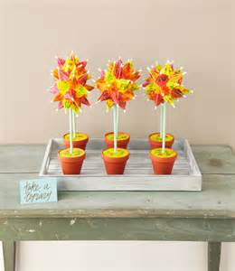 Easy Summer Craft Projects Adults