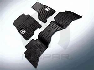ram 1500 accessories texas - Hodge Dodge Reviews, Specials