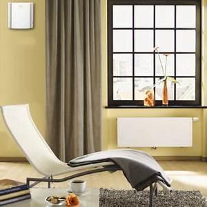 Lüftung Keller Ohne Fenster : dezentrale l ftung was sind die vor nachteile kesselheld ~ Watch28wear.com Haus und Dekorationen