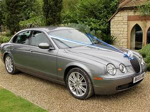 Jaguar S Type : jaguar s type vintage wedding cars buckinghamshire chauffeur driven cars classic wedding ~ Medecine-chirurgie-esthetiques.com Avis de Voitures