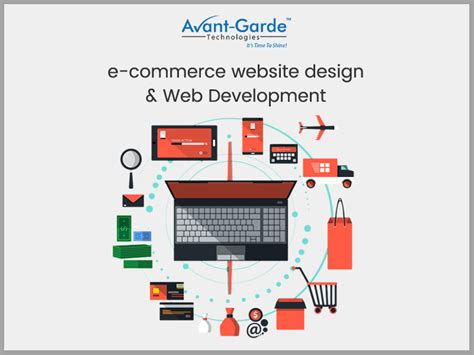 web design india ecommerce website design india archives agtsblog