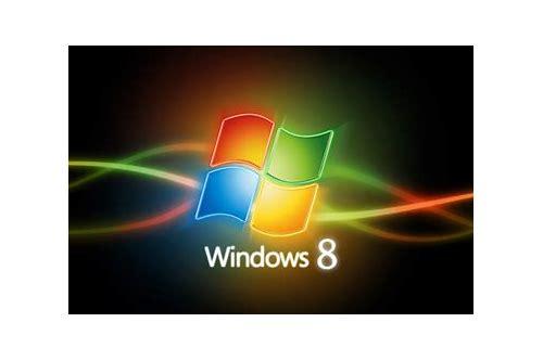 windows 8 baixar versão de avaliação gratuitas