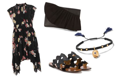 chloé design canapé date the evening out at