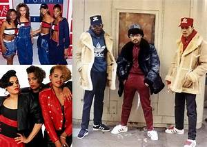 90s Hip Hop Fashion Women - Womens Fashion