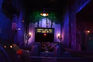Walt Disney World Hollywood Studios (52) - KennythePirate.com