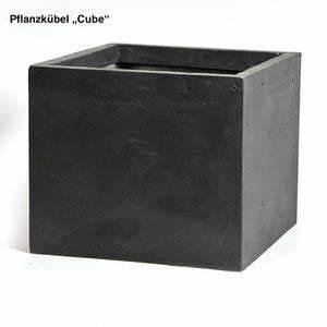 Steintröge Selber Machen : pflanzgef e aus beton selber machen blumenk bel pflanzgef e und dekorative pflanzgef e ~ A.2002-acura-tl-radio.info Haus und Dekorationen