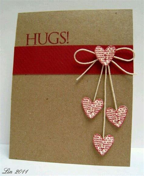 Card Making Design Ideas  Wwwimgkidcom  The Image Kid