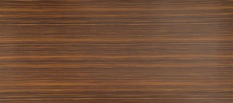 Wood Texture background ·? Download free full HD