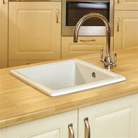 square kitchen sink shaws classic square sink sinks taps 2447