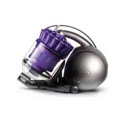 Dyson Hard Floor Vacuum Cleaners by Dyson Dc39 Animal Cylinder Ball Vacuum New Ebay