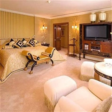 les plus belles chambres d hotel si vous aimez les belles chambres d 39 hotels laquelle