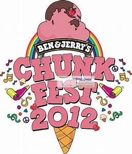Ben & Jerry's ChunkFest 2012 @ Sentosa Siloso Beach 25 Aug ...