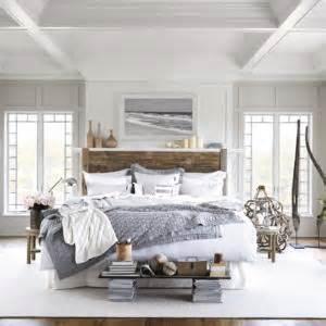 wohnideen schlafzimmer bilder maritim wohnideen bilder roomido