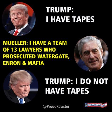 Mueller Memes - 25 best memes about mueller mueller memes