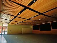 ceiling wood panels Mucoustik Acoustic wood ceiling 2000,wood ceiling,acoustic ceiling ,ceiling board,wooden ceiling ...