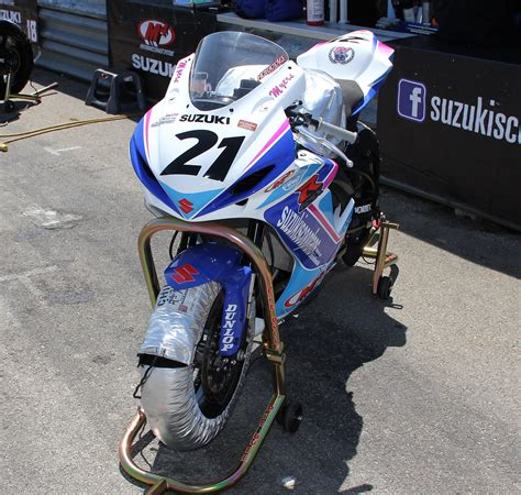 Every Motorcycle Racer's Secret Obsession, Revealed. Rheumatoid Arthritis Factor Triple M Roofing. Moving Companies In South Florida. Greenwood Electric Company Us Oil Investments. American Messaging Services Mcavoy Law Firm. Georgia Moving Companies It Support Worcester. Open A Checking Account Online For Free With No Deposit. Print Vs Digital Advertising. Family Law Attorney Fort Wayne