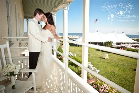 view  room  congress hall  cape  nj tented