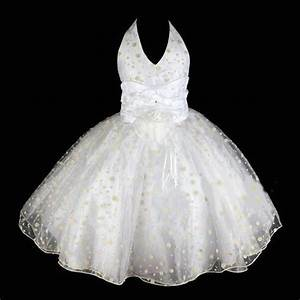 robe blanche 14 ans ceremonie robe de ceremonie blanche With robe blanche 14 ans