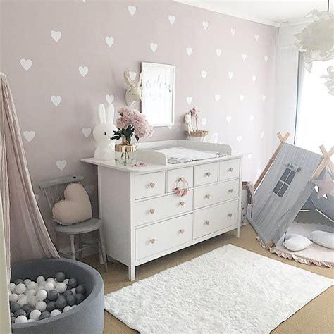 Ikea Werbung Schlafzimmer by Werbung Da Markennennung Die Anleitung F 252 R Unseren Diy