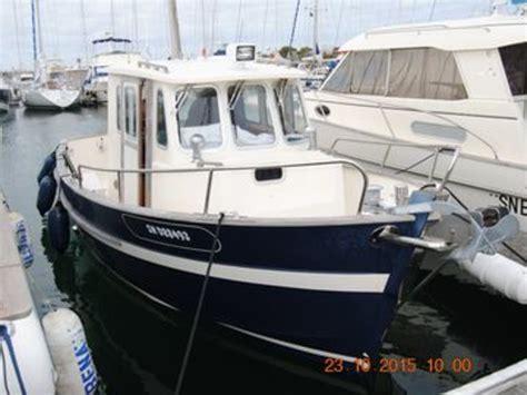 siege bateau rabattable rhea marine bateau occasion et neuf rhea marine