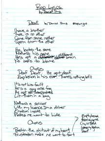 Related Pictures funny raps lyrics for kids kids rap lyrics png