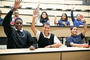 Connecticut Magnets Offer High-Quality Education   Office ...